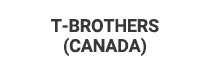 T-BROTHERS(CANADA)